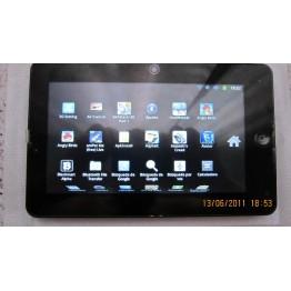 7inch Haipad  M7S slim S5PV210 processor Tablet PC 8GB